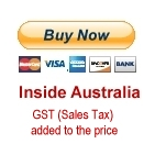 buy-courseware-now-inside-australia