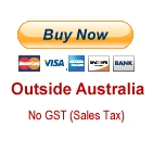 buy-courseware-now-outside-australia
