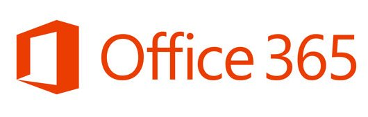 Office 365 Training Materials for Trainers